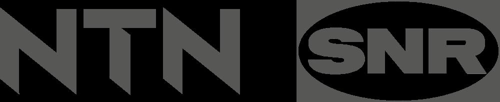 NTNSNK bei LAEPPCHÉ