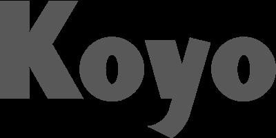 Koyo bei Laeppché