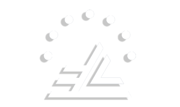 VLA201094-N (L11.20.1094.810)