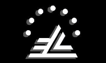 SLFL25A