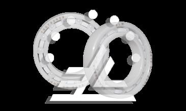 61802 CE-ZRPT