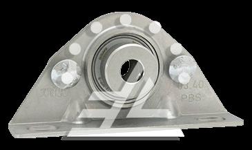 PBS20-XL