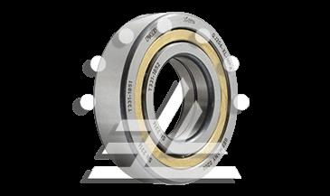 QJ307-XL-MPA