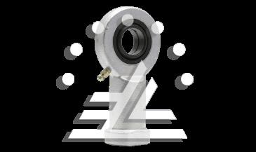 GIR25-DO