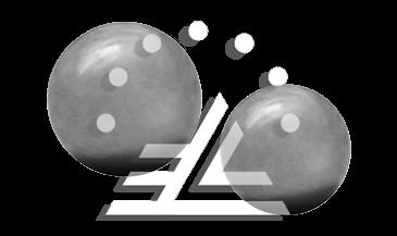 KUGELN 9,525 MM NIRO(1.4034)