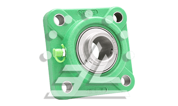TP-SUCF 205 GREEN