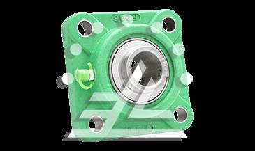 TP-SUCF 206 GREEN