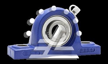 TP-SUCP 212 BLUE