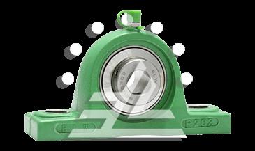 TP-SUCP 205 GREEN